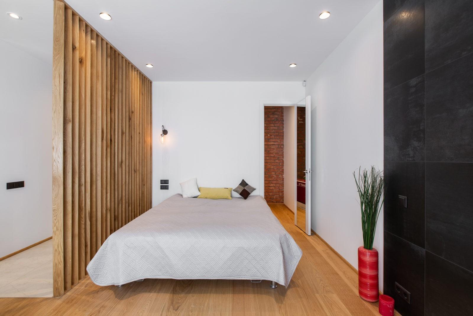 Спальня, гардероб